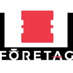 Foretag Logo
